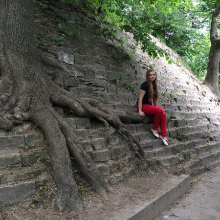 Avital dispo pour une rencontre sans tabou a Vitry-sur-Seine
