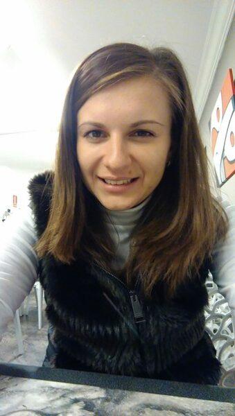 Shaina, 24 cherche une rencontre coquine