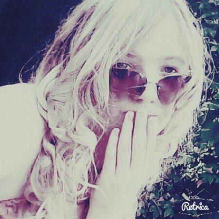 Alycia, 19 cherche bon moments
