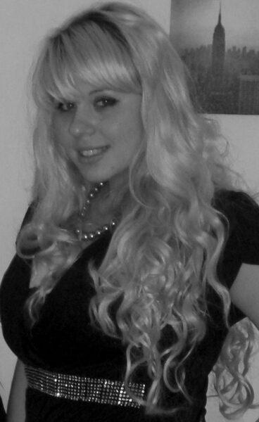Sana, 29 cherche une rencontre sensuelle