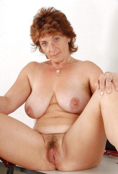 Livia je suis ici pour du sexe, je vous offre une rencontre de qualité en prenant les choses en main