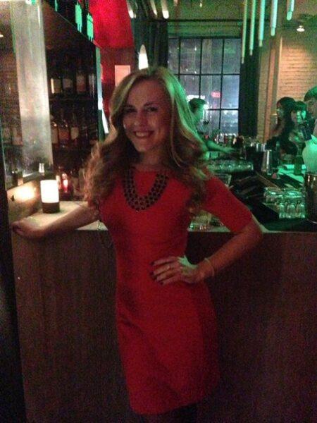 Joana, 23 cherche un plan q