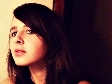 Laurene, 16 cherche des histoires sans lendemain