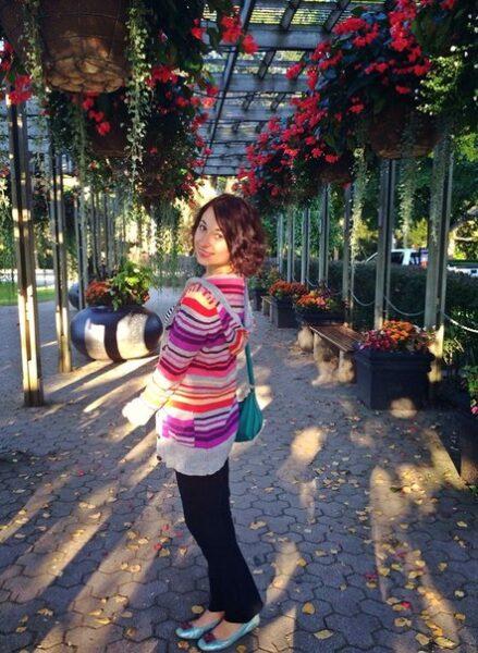 Heloise, 26 cherche une aventure coquine