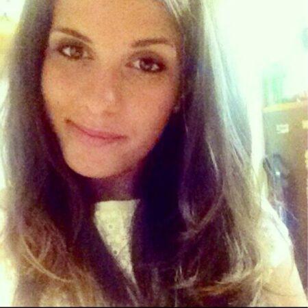 Lauriane, 23 cherche du fun
