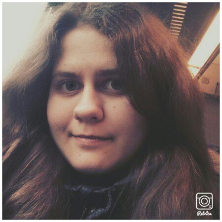 Amanda, 25 cherche une relation sexe