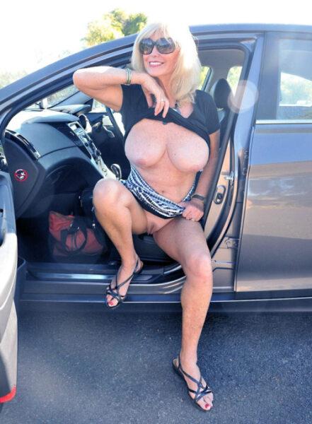 Jasmine, 46 cherche une rencontre sexe